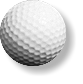 Golf Club Hermitage - Ball